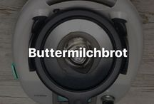 TM BROT