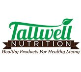 Tallwell Nutrition Healthy Living Blog - Great Healthy  Arties at: www.tallwellnutrition.com/blogs/healthy-living-blog / Free Healthy Information and Articles Blog on Everyday Living Issues, Supplements, Health and Fitness advice. Shop for Vitamins, Nutritional Supplements.