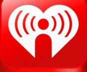 Apps, Best iOS Radio