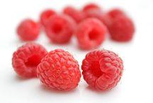 Slabim mancand corect / Alimente care contribuie la arderea grasimilor