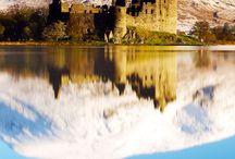 Swicked Scotland! / Pics of places in Scotland