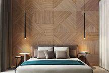 _moodboard_bedroom_2