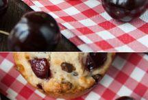 Cupcakes mmmmm......