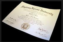 fake college transcripts