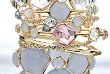 Jewels Please!!
