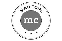 mad coin