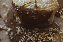 Shortbread Sweets