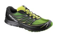 Zapatillas de Running Salomon / Zapatillas de Running de marca Salomon. Toda la información en nuestra web mundozapatillasrunning.com