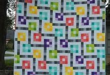 Crafts, quilts, sewing, etc. / by Debbie Formanack