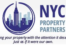 More than 20 years experience in New York Premier Property Management Company