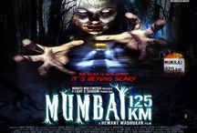 EaseMyTrip.com is Co-Producing 'Mumbai 125 KM' with Film Director Hemant Madhukar