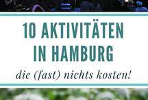 Hamburg 2 Jahre ❤