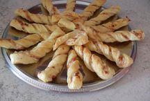 Cucina Varia