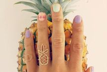 summer jewellery diy