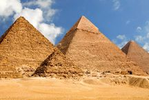 Egypt / A new and powerful marketplace for currency exchange. Travelling to Egypt? Need to exchange Travel Money or Send Money to Egypt? Check out Find.Exchange and start to compare faster, cheaper and safer.