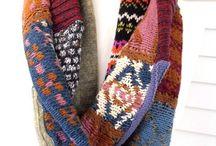 puloveres usados