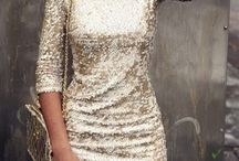Sequins / by Heather