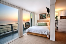 Renovating - Master Bedroom  / by Israel Butson