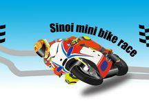しのい mini bike race / MINI BIKE RACEの興奮をもう一度。イケてる写真をゲットしよう!