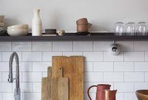 Interior // Kitchen & Dining | Lintvelt.net