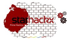 starhackx / Hacks that help to learn Ethical Hacking and Information Security