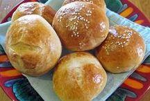ψωμι-ψωμακια