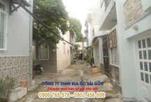 BÁN NHÀ QUẬN 2 / Công ty TNHH địa ốc Sài Gòn chuyên mua bán ký gửi nhà đất Quận 2, Tp.HCM. Giao dịch nhanh / Tư vấn miễn phí