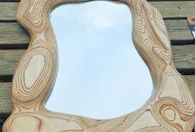 John Tucker Creative Carpentry