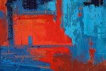 William Wray / Exhibiting at Primavera Fine Art