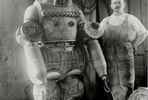 Diving suits