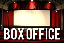 Box Office Collection, Hit or Flop(Bollywood, Hollywood, Tamil, Telugu, Tollywood, Punjabi Movies)