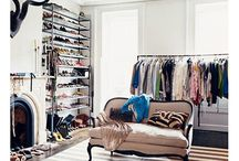 """Closet Envy / At #HauteTrader """"Your Closet is your Wallet"""" Here are a few of our favorites"""