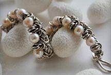 jewelry biuties