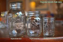 Food prep and preservation