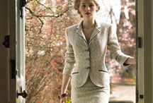 Outfits I Love / by Lisa Landoline Oberhauser