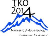 TRO Conference 2014