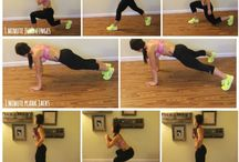 Plyometric Workouts For Total Body Fitness