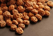 Tigernut Recipes