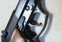 aseita ✏ varte malliks