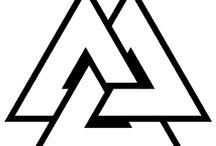 yunus üçgen