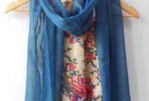 Romantic hijab / salam alaikum♡  we are sell various scarf.  welcome Romantic hijab♡