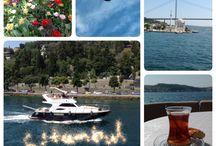 Estambul - istambul