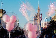 Disney Land✨