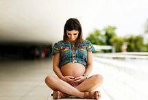 fts d gravida