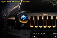 http://www.behance.net/jeeptoto