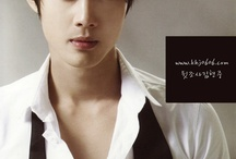 all about ss501 / Kim Hyun Joong♥Kim Kyu Jong♥Park Jung Min♥Kim Hyung Joon♥Heo Young Saeng