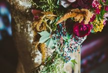 NS Weddings: Bouquets