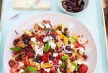 Jamie Oliver Recipes