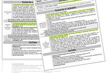 CRPE - dossier