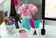 Office & stationary